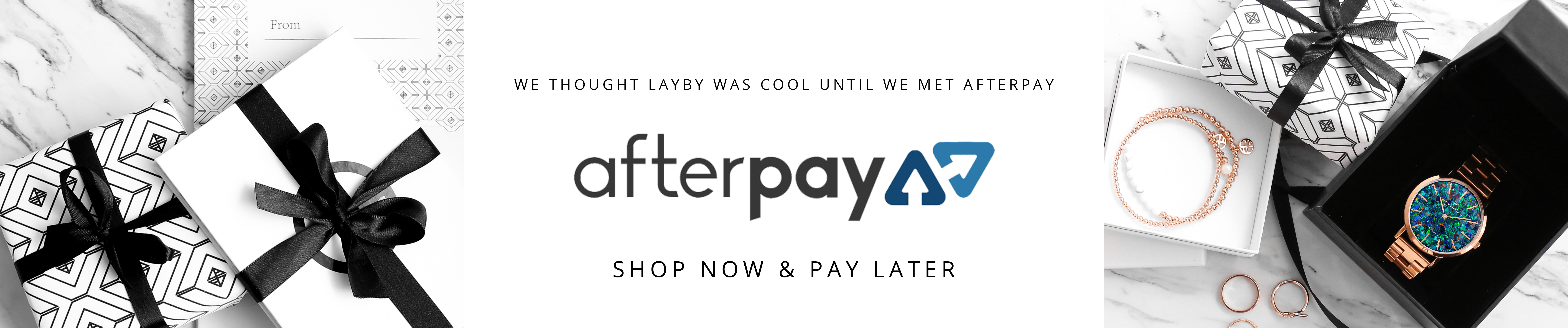AFTERPAY-BANNER AUSTRAL STONES OPAL