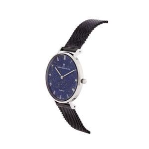 Classic Cliff Lapis lazuli Watch - 32mm